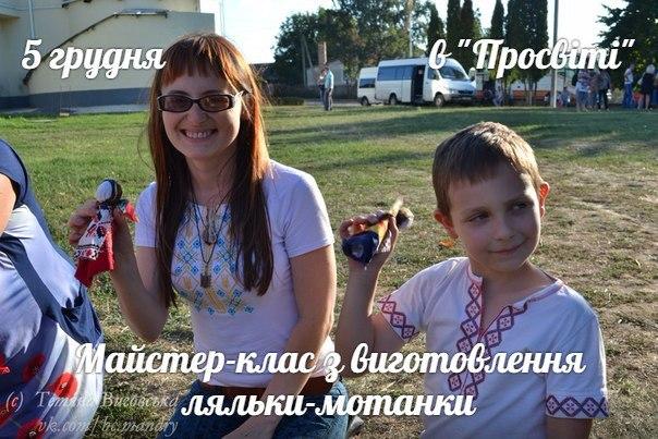 1aUnP_oLmWw (1)
