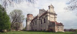 Фото: Віталій Іщук, ishchuk.net
