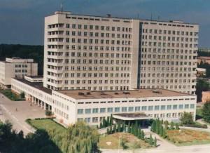 simashko