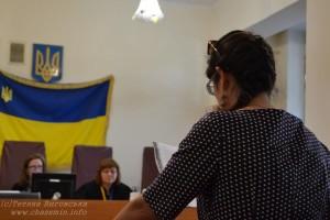 ТОВ НВП «БілоцерківМАЗ» осоромився в суді
