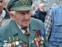 Перевірка Україною. Білоцерківська міськрада буде переголосовувати присвоєння звання «почесний громадянин Білої Церкви»