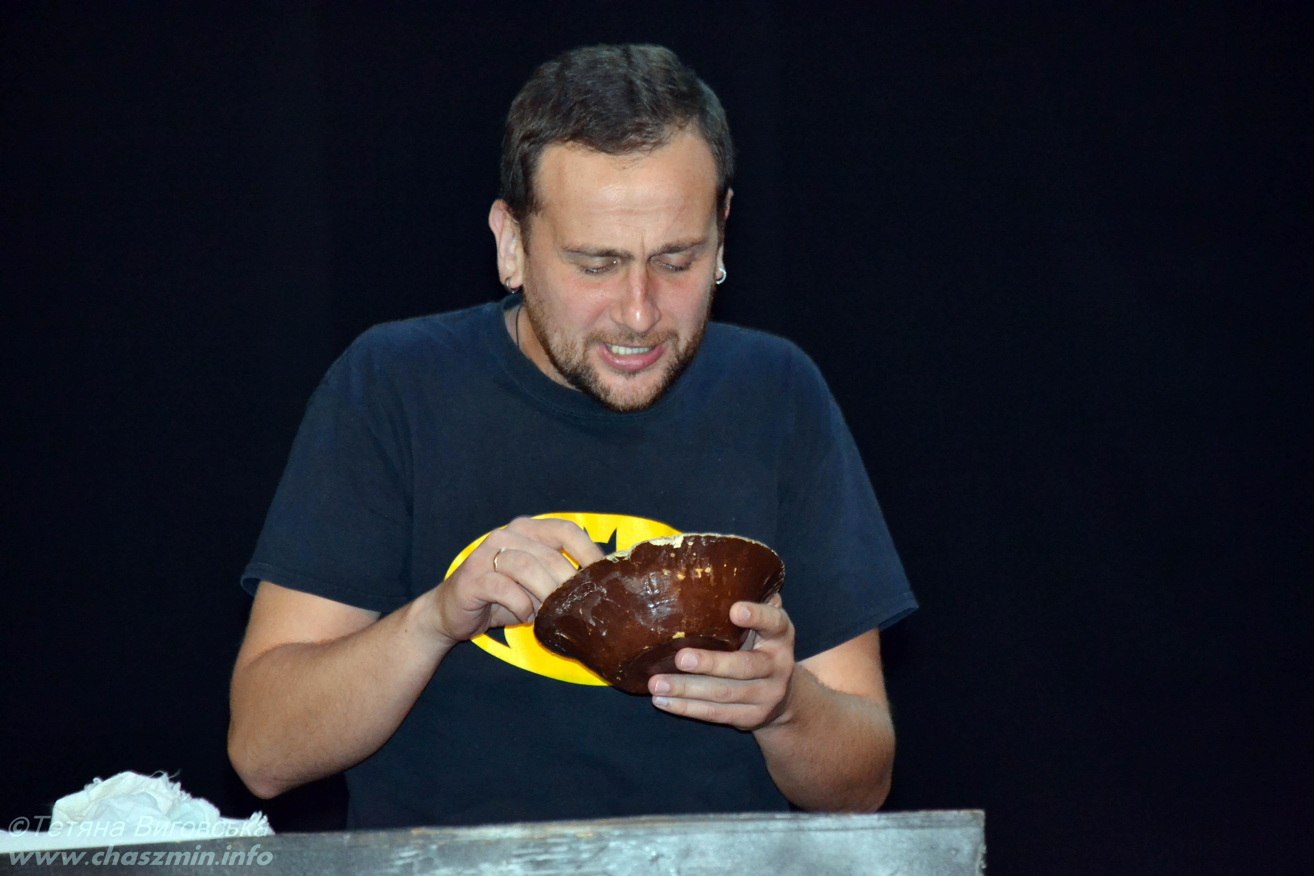 Олексій Головач