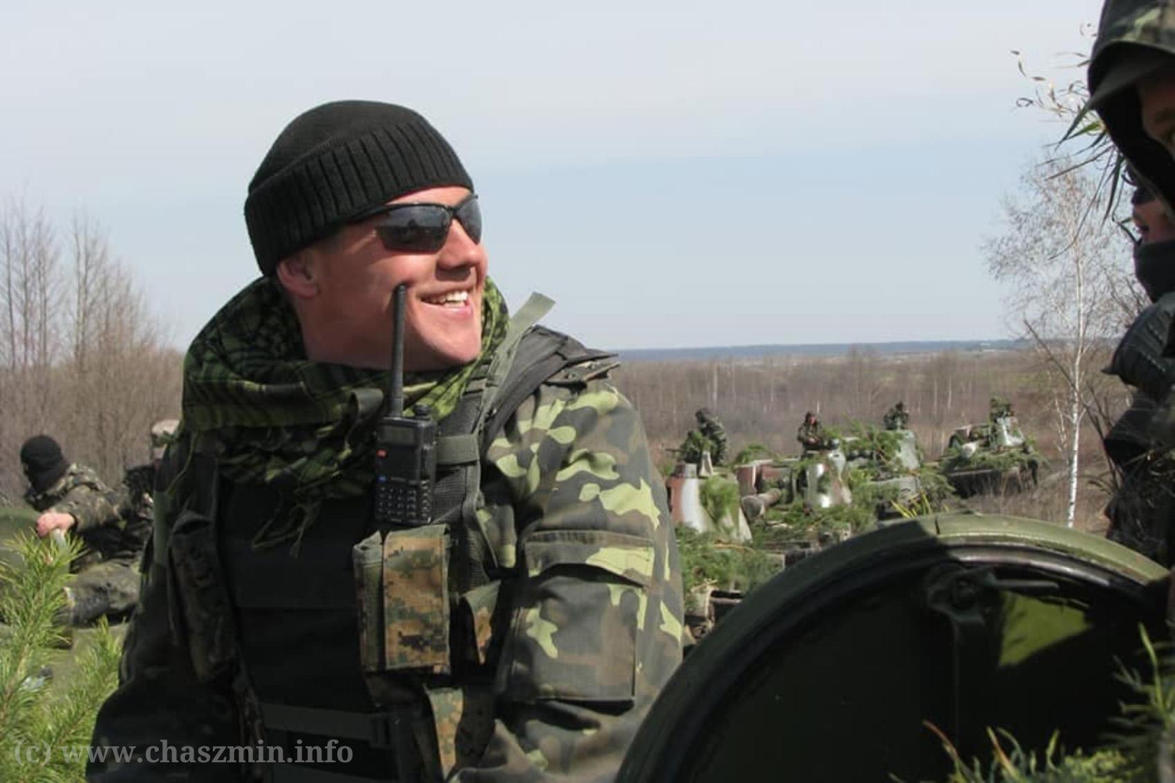 Андрій Абрамов